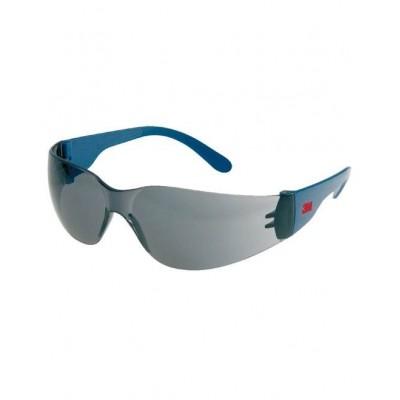 2721, Šedé polykarb. brýle 2721, AS-AF