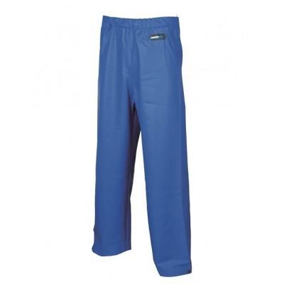 Kalhoty pas ARDON AQUA 112 modré