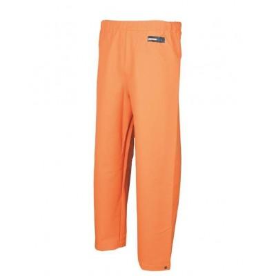 Kalhoty pas ARDON AQUA 112 oranžové