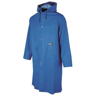 Plášť ARDON AQUA 106 modrý