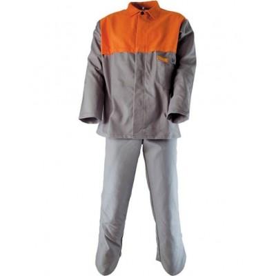 Ochranný oděv MOFOS DOPRODEJ