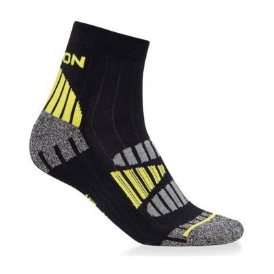 Ponožky NEON