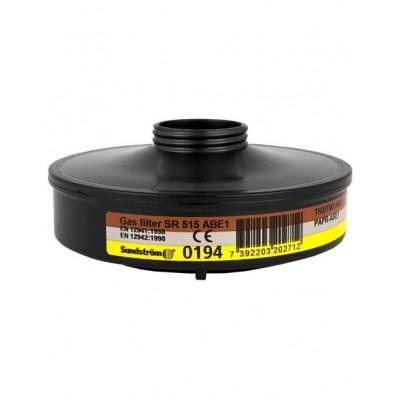 Filtr pro jednotky Sundström SR 515 - ABE1 H02-7112