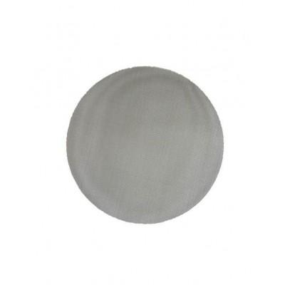 Ocelový síťový disk proti jiskrám SUNDSTRÖM SR 336 - T01-2001