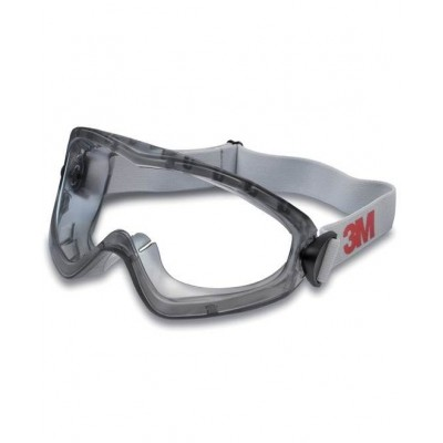 Brýle 3M 2890A acetátový zorník
