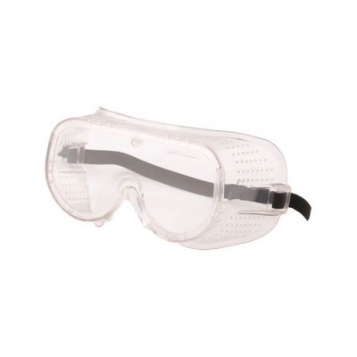Brýle G3011
