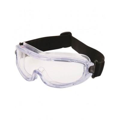 Brýle G4000
