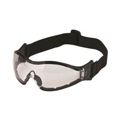 Brýle G6000