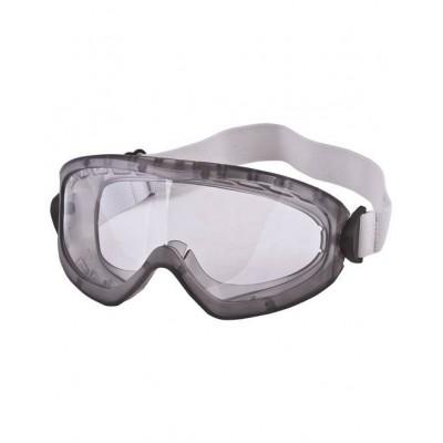 Brýle V-MAXX bez ventilace