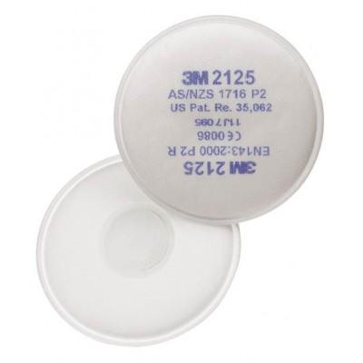 Filtr 3M 2125