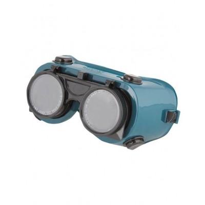 Brýle svářecí WELDER